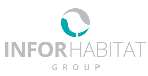 InforHabitat Group